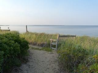 3 bedroom House with Deck in Amagansett - Amagansett vacation rentals