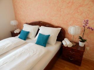Kolovare Apartment - Zadar vacation rentals