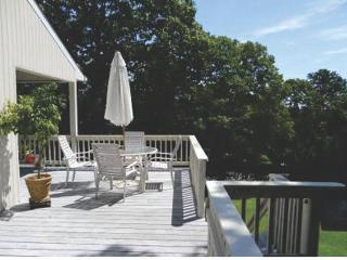 Great Rates in 2015-Most Holiday Weeks No Increase - Hampton Bays vacation rentals