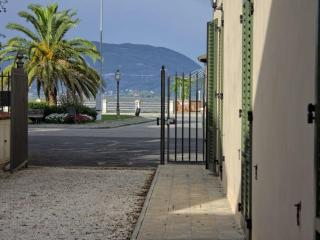 Cozy 2 bedroom Torre del Lago Puccini House with Internet Access - Torre del Lago Puccini vacation rentals