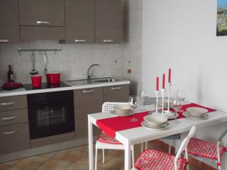 appartamento  quartiere chiaia - Naples vacation rentals
