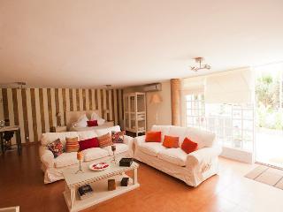 1 bedroom Condo with Internet Access in Dos Hermanas - Dos Hermanas vacation rentals