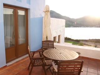 Aegean Villa (Car Included) - Halki vacation rentals