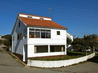 Portuguese country house in Castelo Branco - Castelo Branco vacation rentals