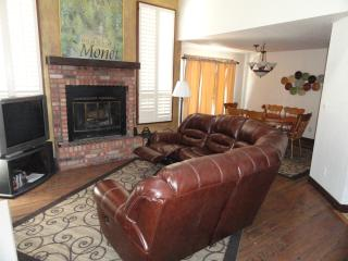 Perfect 3 bedroom Durango Mountain Apartment with Internet Access - Durango Mountain vacation rentals