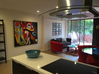 Centrally Located Modern Luxury - Los Angeles vacation rentals