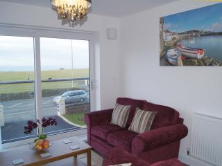 Apartment Stunning Sea Views & Beaches - Newquay vacation rentals