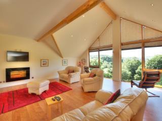 ARDGLEN, Oban, Argyll, Scotland - - Oban vacation rentals