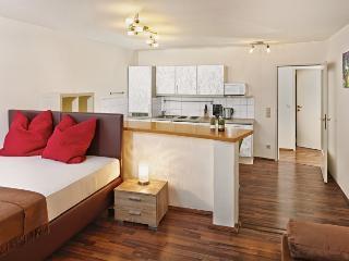 checkVienna - Apartment Rentals Vienna - Luxus - Vienna vacation rentals