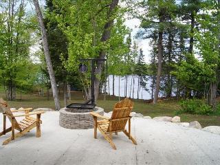 Fox Ridge Retreat - Bigfork vacation rentals