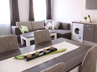 checkVienna - Huglgasse - Comfort - Vienna vacation rentals