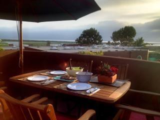 The Thorburn Property - Del Mar vacation rentals
