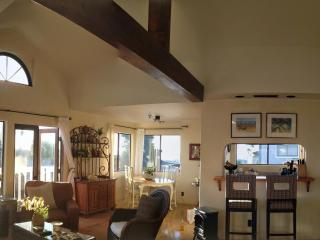 Bohemian Beach flat ocean view, - Dana Point vacation rentals