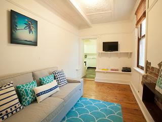 Beach Street Retreat - Coogee vacation rentals