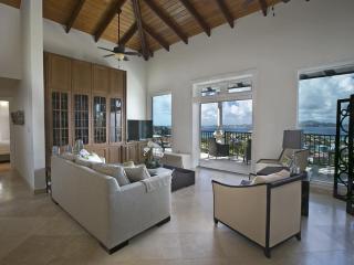 Monza - Cruz Bay vacation rentals