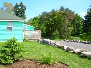Antigonish Towne Cottage located in Antigonish NS - Antigonish vacation rentals