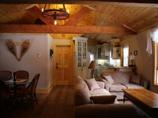 Family Cottage for rent in Tiny beaches year round - Tiny vacation rentals