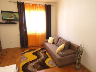 checkVienna - Kroellgasse - 1 bedroom - Vienna vacation rentals