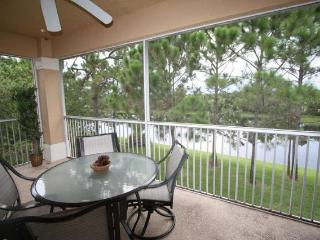 Golf Lovers' Haven in PGA Village; Gated Community - Port Saint Lucie vacation rentals