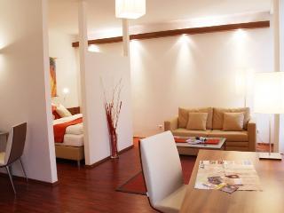 checkVienna - Premium Apartments - Comfort - Vienna vacation rentals