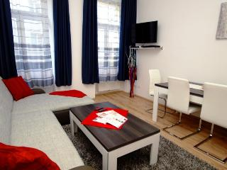 checkVienna - Ruedengasse - Vienna vacation rentals