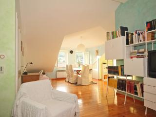 Lion apartments-comfortable ap. for 5 persons - Zaton vacation rentals