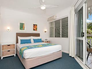 The White House apt 8 - 3 Bedroom Penthouse - Port Douglas vacation rentals