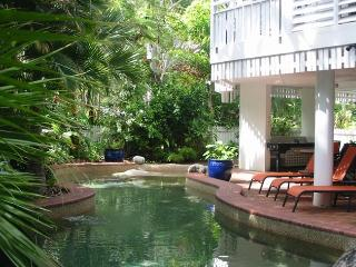 Apartment 2 - 2 Bedroom - Port Douglas vacation rentals