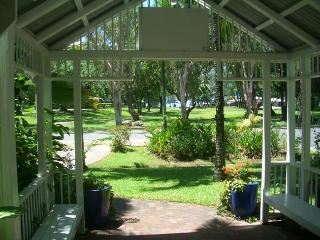 The White House apt 9 - 2 Bedroom - Port Douglas vacation rentals