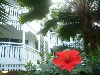 The White House apt 5 - 3 Bedroom Penthouse - Port Douglas vacation rentals