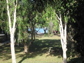Apartment 4 - 2 Bedroom - Port Douglas vacation rentals
