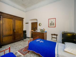 B&B La Casa dell'Ammiraglio - Moneglia vacation rentals