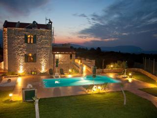 Villa Antina - Vamos vacation rentals