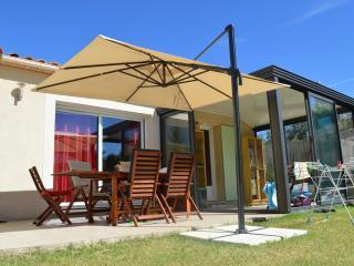 Jolie maison - Vaison-la-Romaine vacation rentals