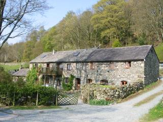 Old Pottery Cottage - Coniston vacation rentals
