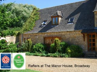 Rafters at The Manor House, Broadway - Broadway vacation rentals