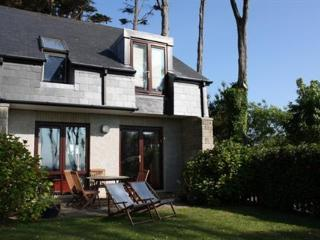 62 Lower Maen Cottage - Falmouth vacation rentals