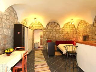 Beautiful 1 bedroom Condo in Lopud - Lopud vacation rentals