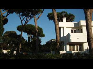 Perfect 1 bedroom Anzio Bed and Breakfast with Internet Access - Anzio vacation rentals