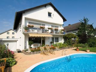 2 bedroom Apartment with Deck in Ingelheim - Ingelheim vacation rentals