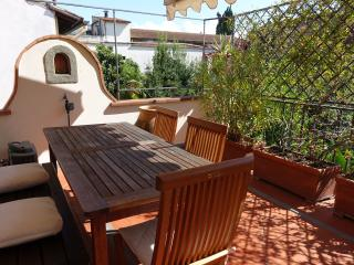 San Frediano Trend - Florence vacation rentals