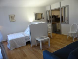 Renaissance - Rouen vacation rentals