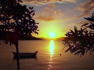 SEAFRONT 4 Star Villa MANDY - Slano vacation rentals