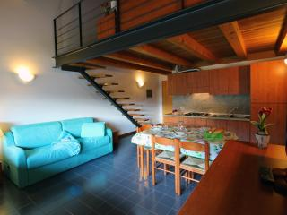 Adorable Prato Carnico vacation Resort with Internet Access - Prato Carnico vacation rentals