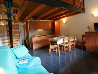 Bright 8 bedroom Vacation Rental in Prato Carnico - Prato Carnico vacation rentals