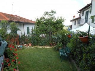 Appartamento da 80 m² a Greve in Chianti (Firenze) - Greve in Chianti vacation rentals