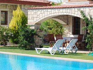 Superb Stone Villa in Surf Paradise Alacati, Cesme - Alacati vacation rentals