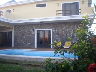 Villa Azalée - Grand Gaube vacation rentals