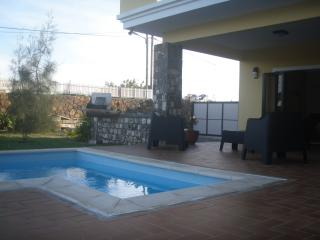 3 bedroom Villa with Internet Access in Grand Gaube - Grand Gaube vacation rentals
