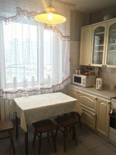 Good apartments in chelyabinsk - Chelyabinsk vacation rentals
